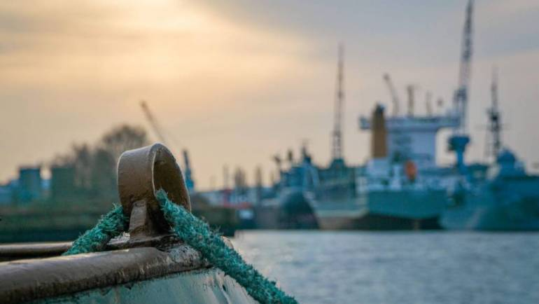 6 Things to Look Out For When Choosing a Barge Hire Company